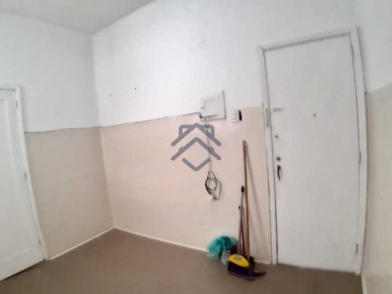 23 - Apartamento 2 quartos para alugar Tijuca, Rio de Janeiro - R$ 1.350 - TJAP2239561 - 24