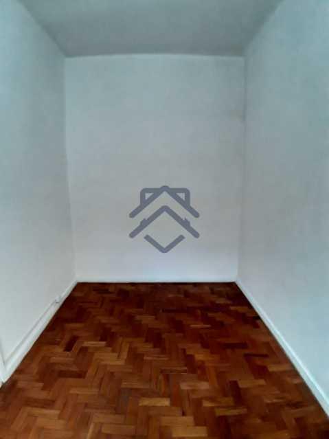 28 - Apartamento 2 quartos para alugar Tijuca, Rio de Janeiro - R$ 1.350 - TJAP2239561 - 29
