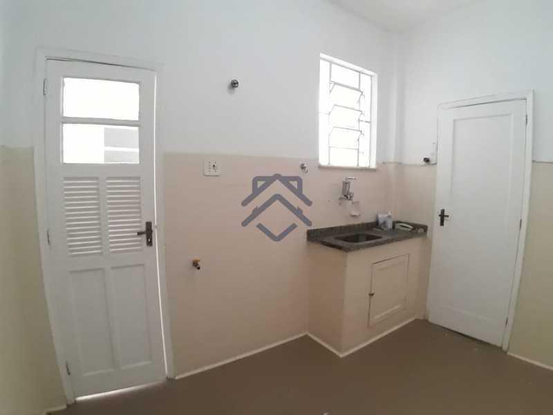 20 - Apartamento 2 quartos para alugar Tijuca, Rio de Janeiro - R$ 1.350 - TJAP2239561 - 21