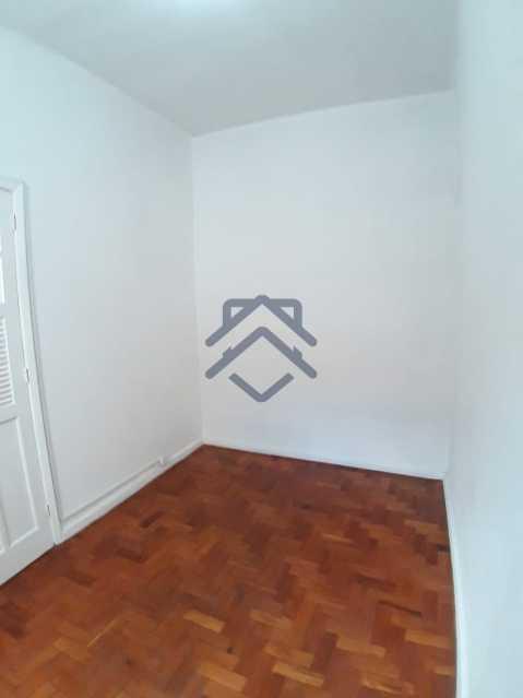 29 - Apartamento 2 quartos para alugar Tijuca, Rio de Janeiro - R$ 1.350 - TJAP2239561 - 30