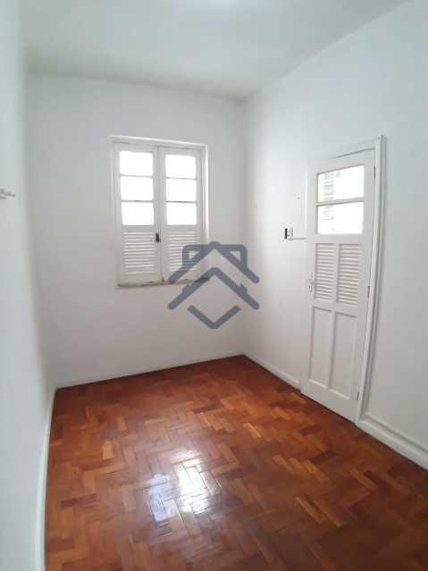 27 - Apartamento 2 quartos para alugar Tijuca, Rio de Janeiro - R$ 1.350 - TJAP2239561 - 28