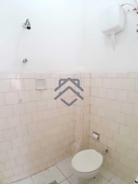 30 - Apartamento 2 quartos para alugar Tijuca, Rio de Janeiro - R$ 1.350 - TJAP2239561 - 31