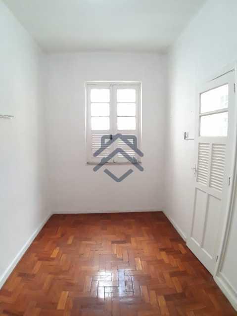 26 - Apartamento 2 quartos para alugar Tijuca, Rio de Janeiro - R$ 1.350 - TJAP2239561 - 27