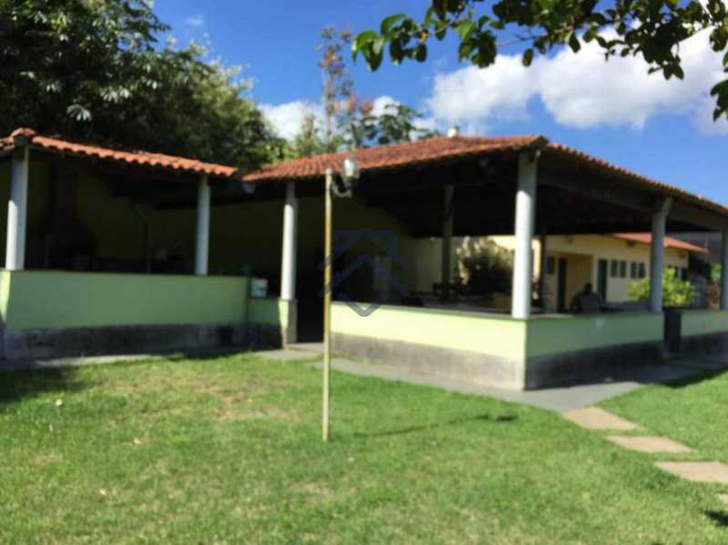 15 - Sítio à venda Guaratiba, Rio de Janeiro - R$ 1.250.000 - BASI100001 - 19