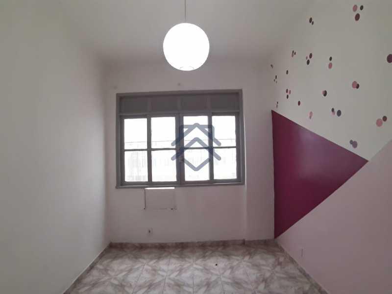 5 - Apartamento 2 quartos para alugar Tijuca, Rio de Janeiro - R$ 1.350 - TJAP2239564 - 6