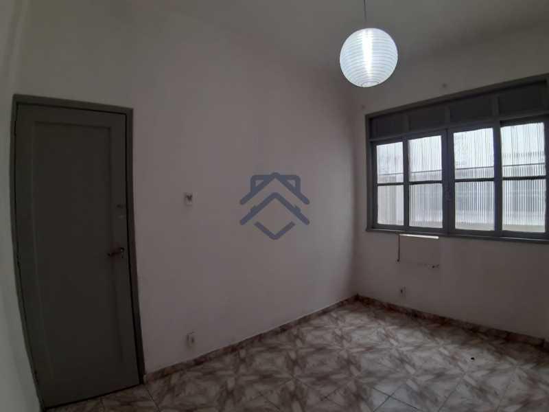 8 - Apartamento 2 quartos para alugar Tijuca, Rio de Janeiro - R$ 1.350 - TJAP2239564 - 9