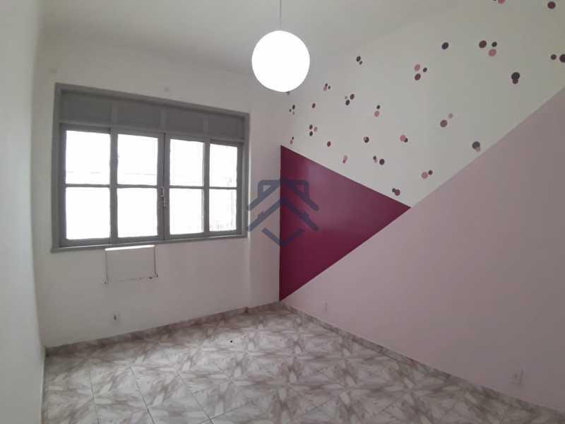 6 - Apartamento 2 quartos para alugar Tijuca, Rio de Janeiro - R$ 1.350 - TJAP2239564 - 7