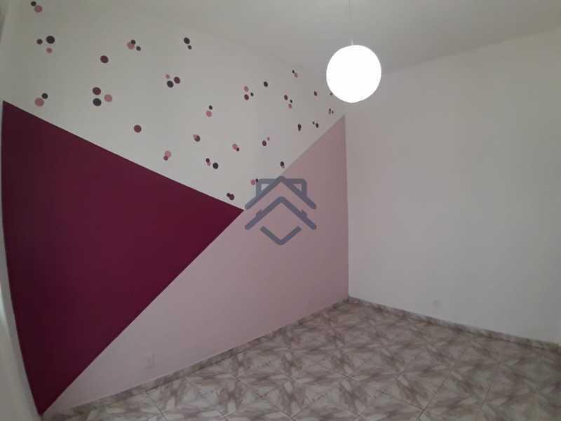 7 - Apartamento 2 quartos para alugar Tijuca, Rio de Janeiro - R$ 1.350 - TJAP2239564 - 8