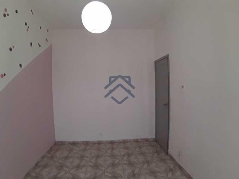9 - Apartamento 2 quartos para alugar Tijuca, Rio de Janeiro - R$ 1.350 - TJAP2239564 - 10