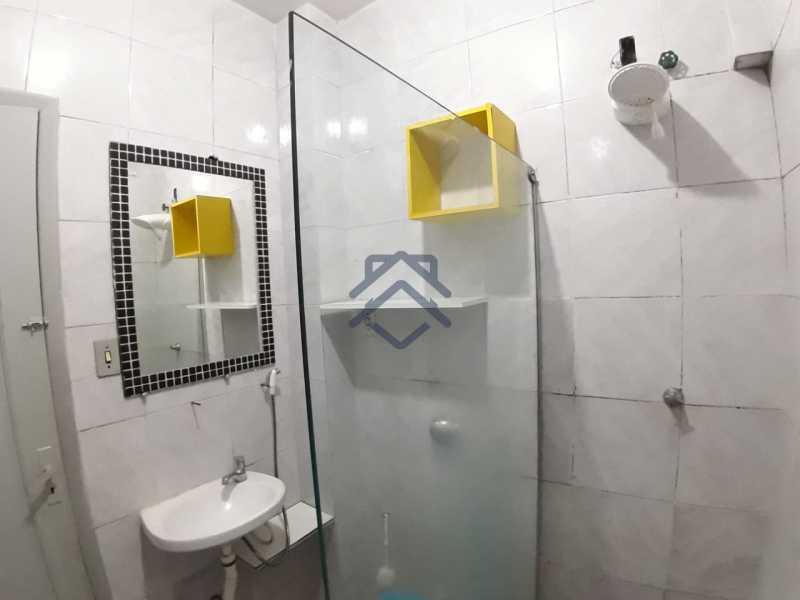 13 - Apartamento 2 quartos para alugar Tijuca, Rio de Janeiro - R$ 1.350 - TJAP2239564 - 14