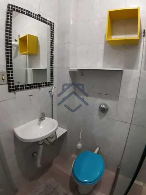 11 - Apartamento 2 quartos para alugar Tijuca, Rio de Janeiro - R$ 1.350 - TJAP2239564 - 12