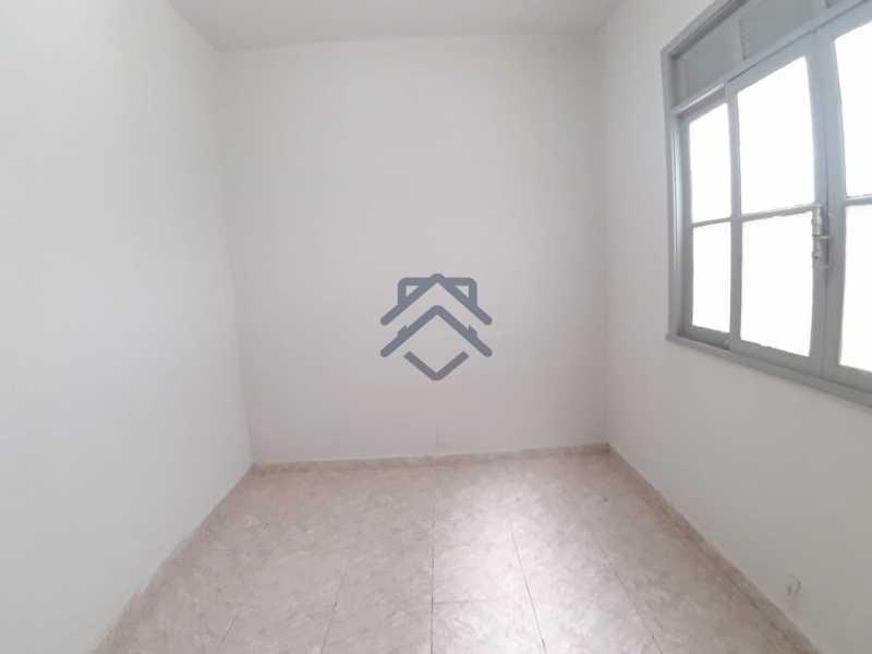 16 - Apartamento 2 quartos para alugar Tijuca, Rio de Janeiro - R$ 1.350 - TJAP2239564 - 17