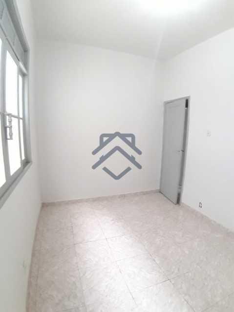 17 - Apartamento 2 quartos para alugar Tijuca, Rio de Janeiro - R$ 1.350 - TJAP2239564 - 18