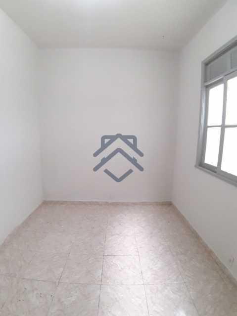 14 - Apartamento 2 quartos para alugar Tijuca, Rio de Janeiro - R$ 1.350 - TJAP2239564 - 15