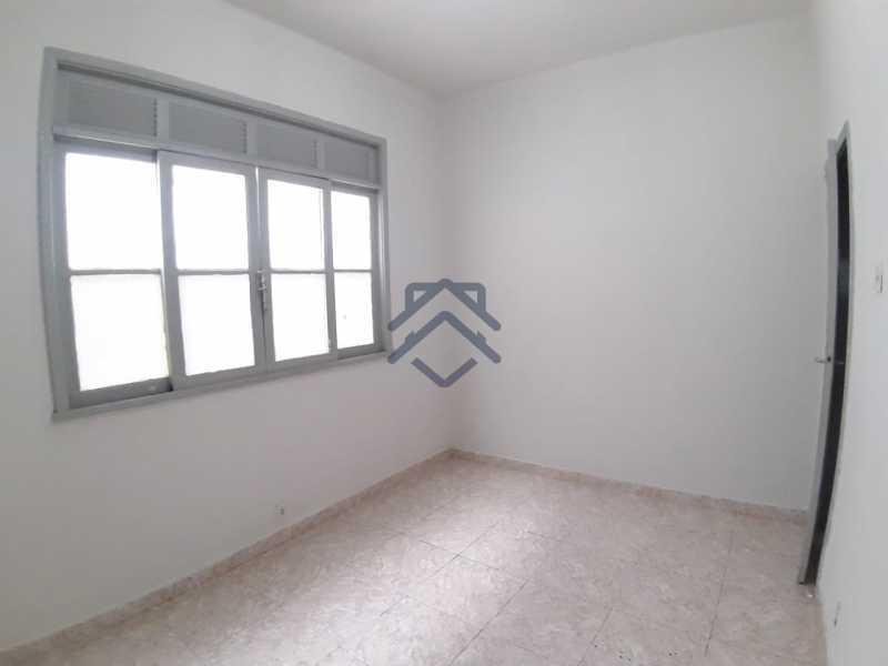 18 - Apartamento 2 quartos para alugar Tijuca, Rio de Janeiro - R$ 1.350 - TJAP2239564 - 19