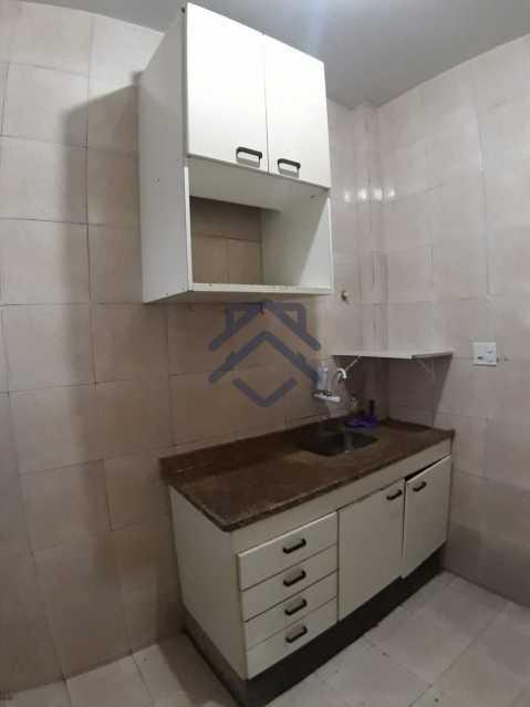 20 - Apartamento 2 quartos para alugar Tijuca, Rio de Janeiro - R$ 1.350 - TJAP2239564 - 21