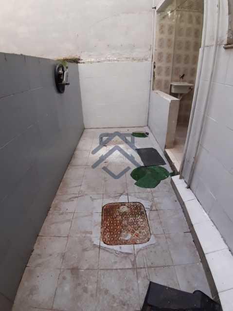 30 - Apartamento 2 quartos para alugar Tijuca, Rio de Janeiro - R$ 1.350 - TJAP2239564 - 31