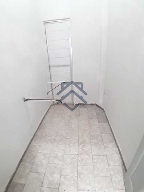 27 - Apartamento 2 quartos para alugar Tijuca, Rio de Janeiro - R$ 1.350 - TJAP2239564 - 28