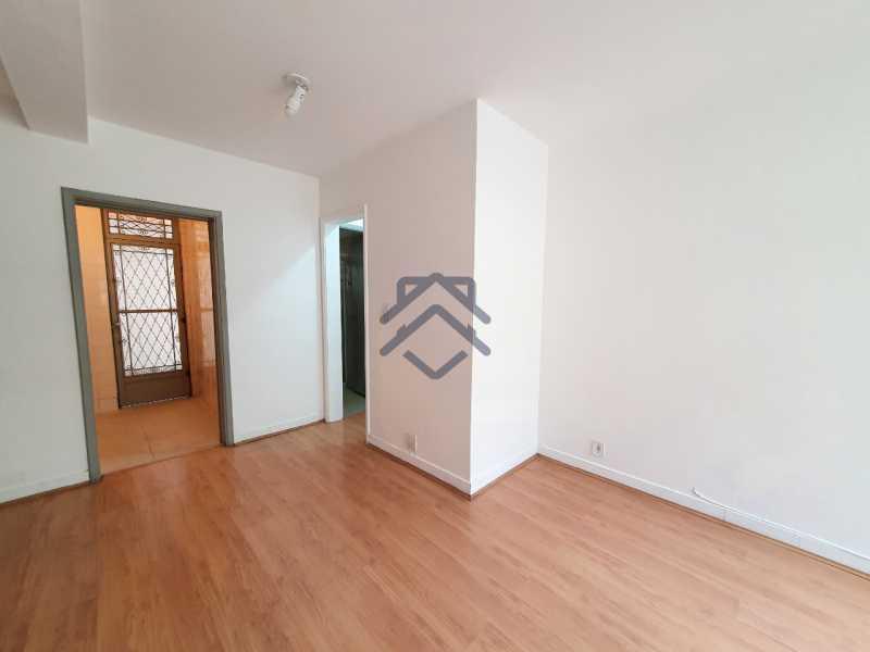 WhatsApp Image 2021-08-04 at 1 - Excelente Casa de Vila 02 Quartos Tijuca - T773 - 7