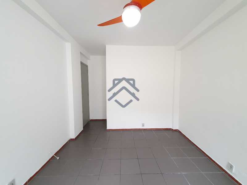 WhatsApp Image 2021-08-04 at 1 - Excelente Casa de Vila 02 Quartos Tijuca - T773 - 10