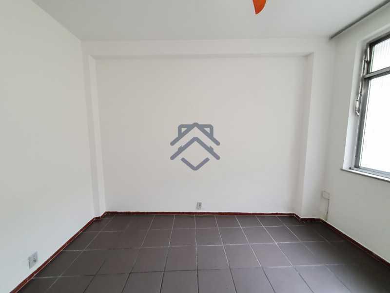 WhatsApp Image 2021-08-04 at 1 - Excelente Casa de Vila 02 Quartos Tijuca - T773 - 11