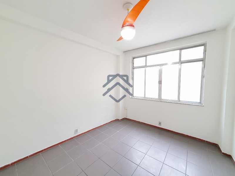 WhatsApp Image 2021-08-04 at 1 - Excelente Casa de Vila 02 Quartos Tijuca - T773 - 12