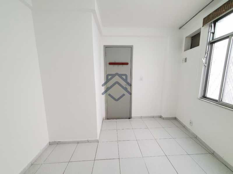 WhatsApp Image 2021-08-04 at 1 - Excelente Casa de Vila 02 Quartos Tijuca - T773 - 13