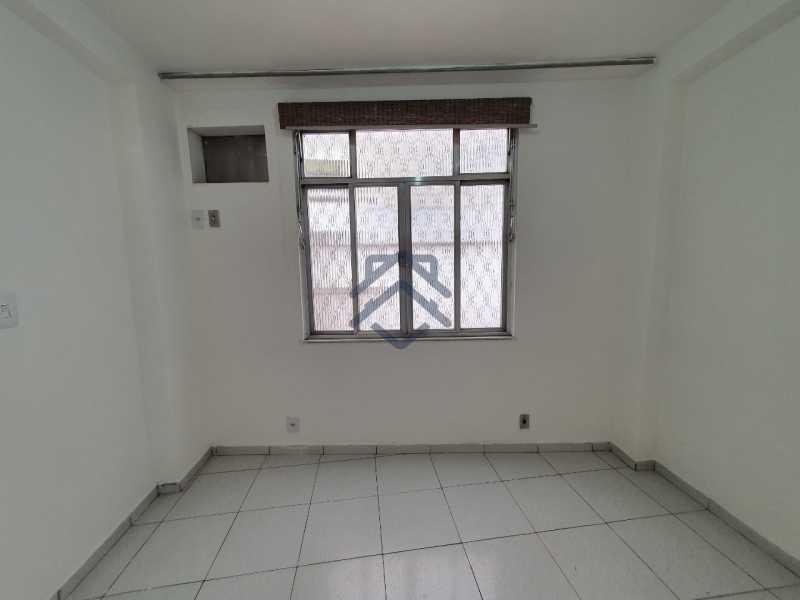 WhatsApp Image 2021-08-04 at 1 - Excelente Casa de Vila 02 Quartos Tijuca - T773 - 15