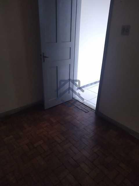 4 - Apartamento 2 quartos para alugar Abolição, Rio de Janeiro - R$ 1.000 - 508 - 5