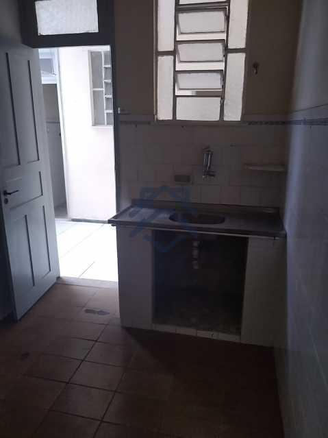 16 - Apartamento 2 quartos para alugar Abolição, Rio de Janeiro - R$ 1.000 - 508 - 17
