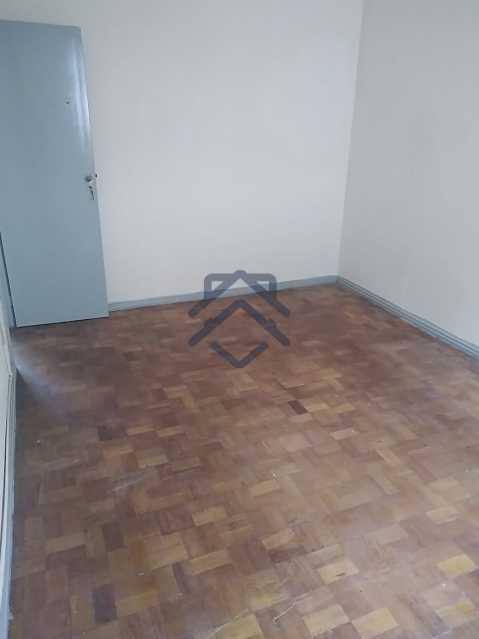 7 - Apartamento 2 quartos para alugar Abolição, Rio de Janeiro - R$ 1.000 - 508 - 8
