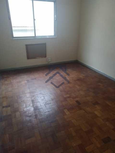 18 - Apartamento 2 quartos para alugar Abolição, Rio de Janeiro - R$ 1.000 - 508 - 19