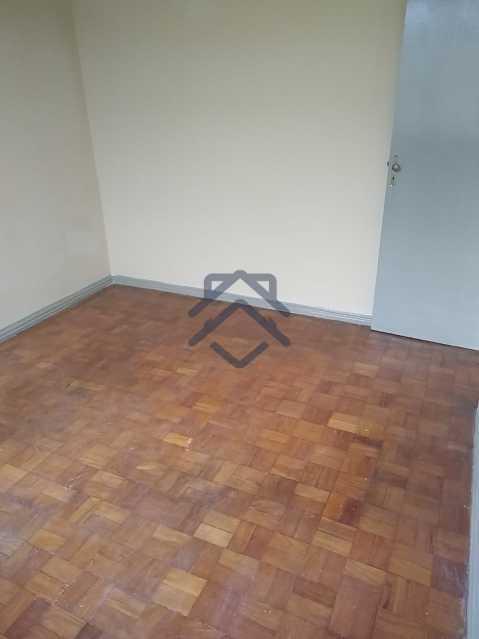 19 - Apartamento 2 quartos para alugar Abolição, Rio de Janeiro - R$ 1.000 - 508 - 20