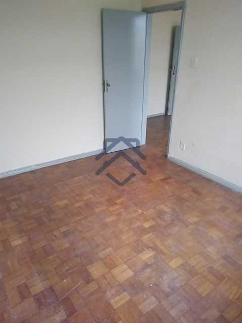 6 - Apartamento 2 quartos para alugar Abolição, Rio de Janeiro - R$ 1.000 - 508 - 7