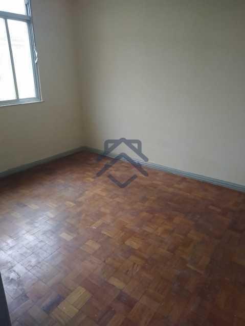20 - Apartamento 2 quartos para alugar Abolição, Rio de Janeiro - R$ 1.000 - 508 - 21