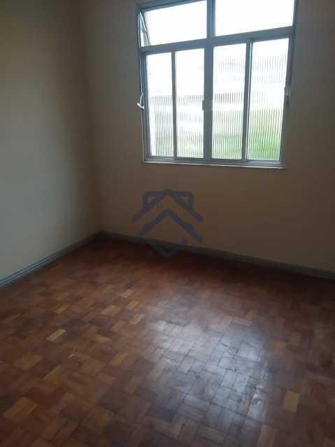 21 - Apartamento 2 quartos para alugar Abolição, Rio de Janeiro - R$ 1.000 - 508 - 22
