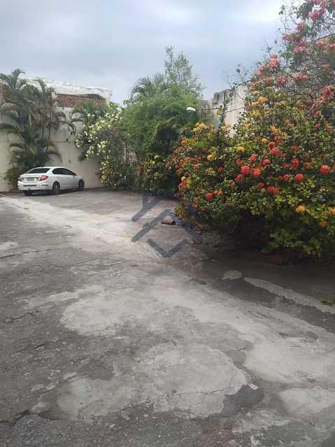 26 - Apartamento 2 quartos para alugar Abolição, Rio de Janeiro - R$ 1.000 - 508 - 27