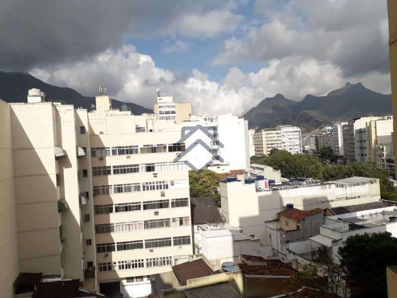 26 - Sala Comercial 25m² para alugar Tijuca, Rio de Janeiro - R$ 1.600 - TJSL29514 - 27