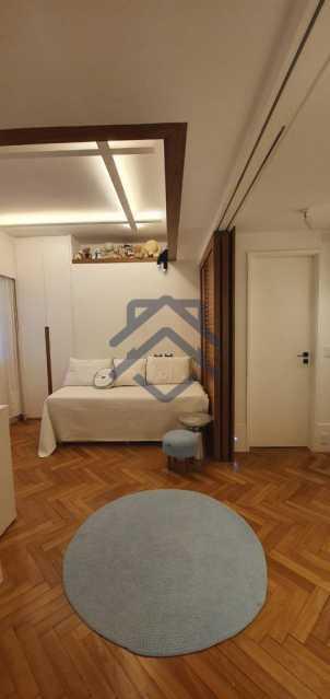 28 - Apartamento 3 quartos para alugar Ipanema, Zona Sul,Rio de Janeiro - R$ 12.000 - BAAP300032 - 29