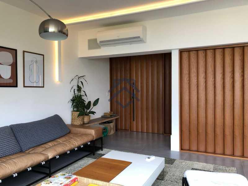 13 - Apartamento 3 quartos para alugar Ipanema, Zona Sul,Rio de Janeiro - R$ 12.000 - BAAP300032 - 14