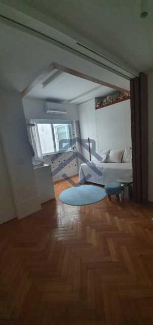 24 - Apartamento 3 quartos para alugar Ipanema, Zona Sul,Rio de Janeiro - R$ 12.000 - BAAP300032 - 25
