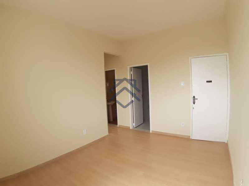 7 - Apartamento 2 quartos para alugar Tijuca, Rio de Janeiro - R$ 1.800 - TJAP229757 - 8