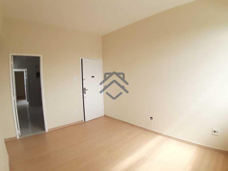 5 - Apartamento 2 quartos para alugar Tijuca, Rio de Janeiro - R$ 1.800 - TJAP229757 - 6