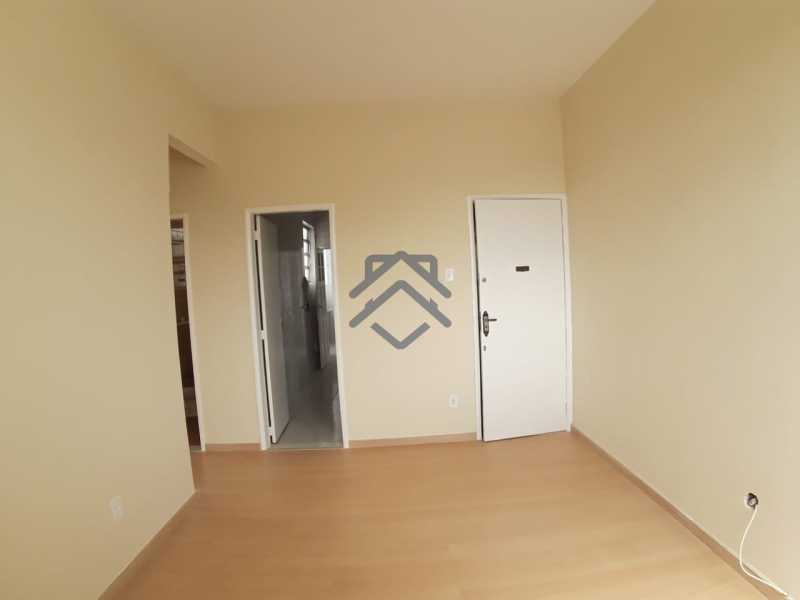 4 - Apartamento 2 quartos para alugar Tijuca, Rio de Janeiro - R$ 1.800 - TJAP229757 - 5