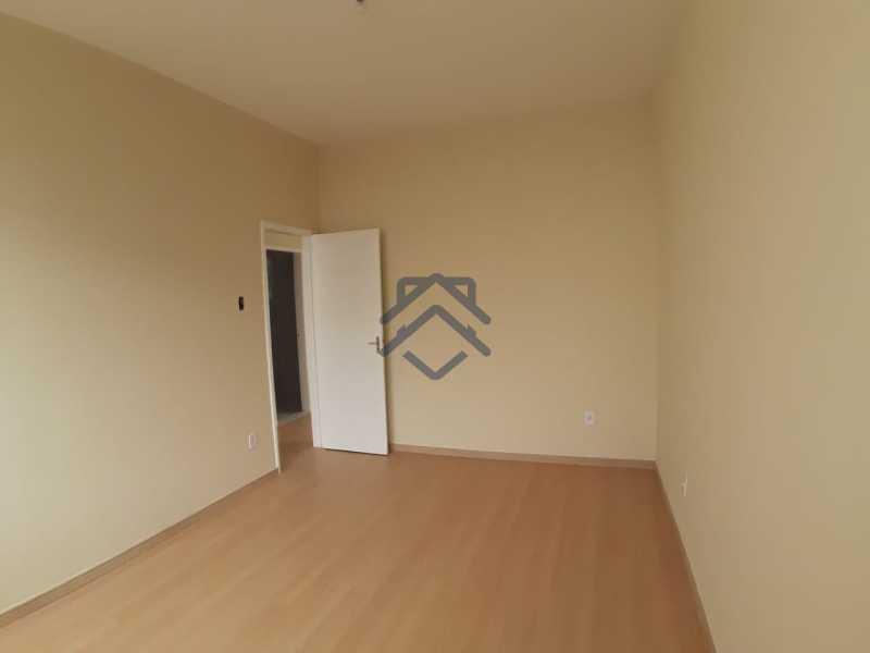 12 - Apartamento 2 quartos para alugar Tijuca, Rio de Janeiro - R$ 1.800 - TJAP229757 - 13