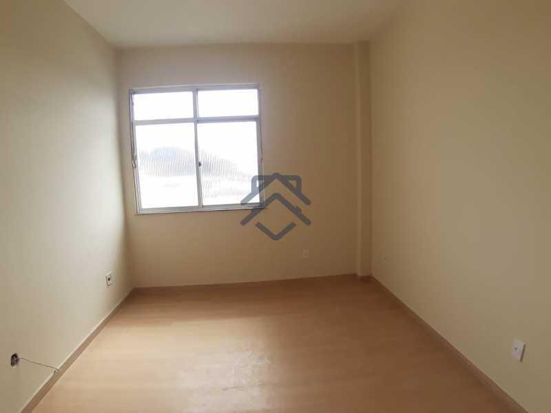 9 - Apartamento 2 quartos para alugar Tijuca, Rio de Janeiro - R$ 1.800 - TJAP229757 - 10