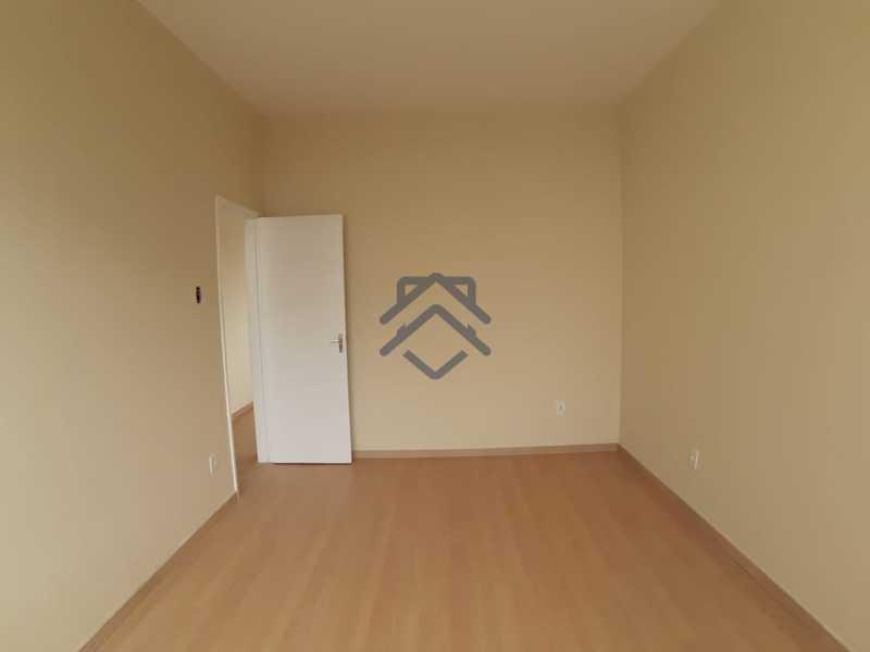 11 - Apartamento 2 quartos para alugar Tijuca, Rio de Janeiro - R$ 1.800 - TJAP229757 - 12