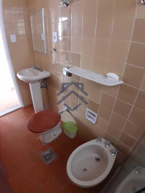 16 - Apartamento 2 quartos para alugar Tijuca, Rio de Janeiro - R$ 1.800 - TJAP229757 - 17