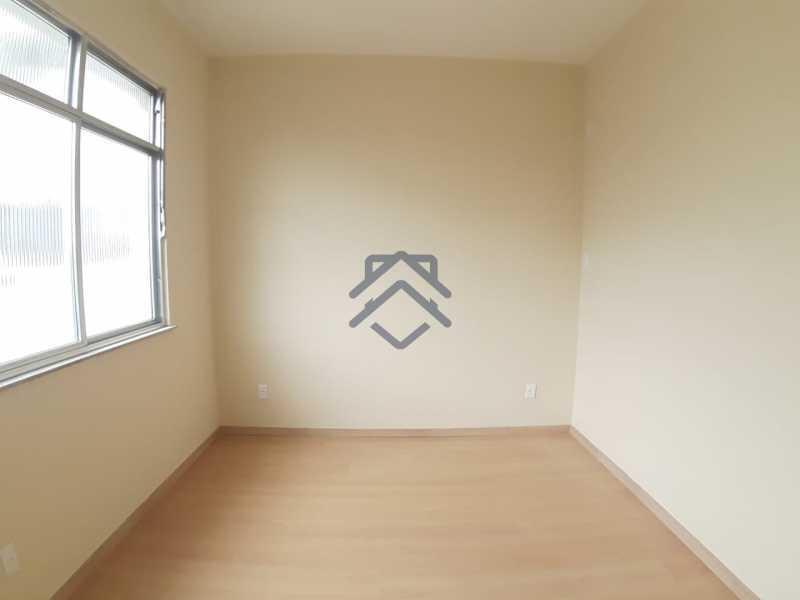 20 - Apartamento 2 quartos para alugar Tijuca, Rio de Janeiro - R$ 1.800 - TJAP229757 - 21