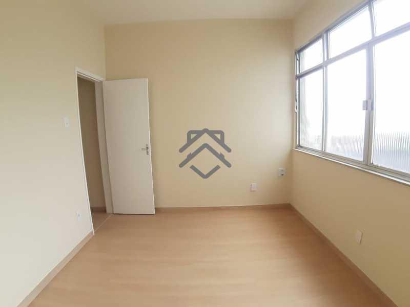 18 - Apartamento 2 quartos para alugar Tijuca, Rio de Janeiro - R$ 1.800 - TJAP229757 - 19